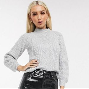 Lipsy London Knit